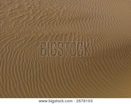 Dune Background
