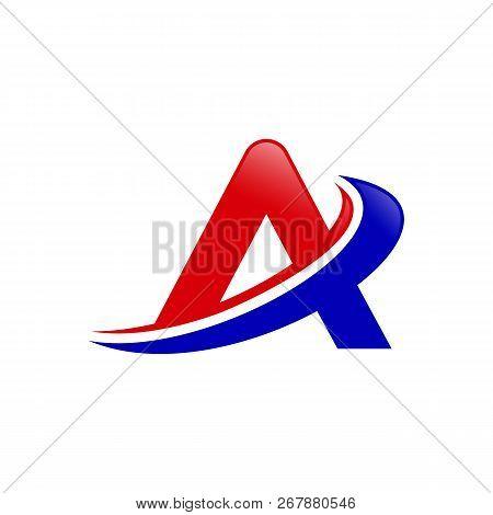 Letter A Logo. Royal Hotel, Premium Boutique, Fashion Logo, Super Logo, Vip Logo, A Letter Logo, Pre