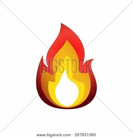 Fire Icon, Icon Fire Vector Image, Fire Icon Picture, Fire Icon Flat, Fire Icon App, Fire Icon Eps10