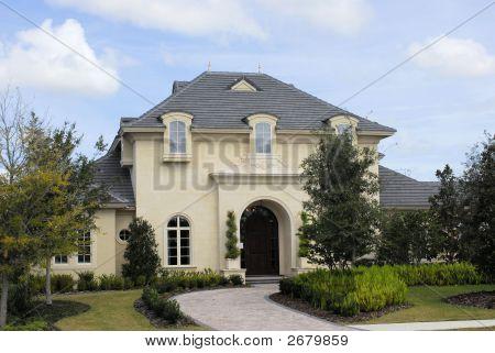 Million Dollar Homes Series #2
