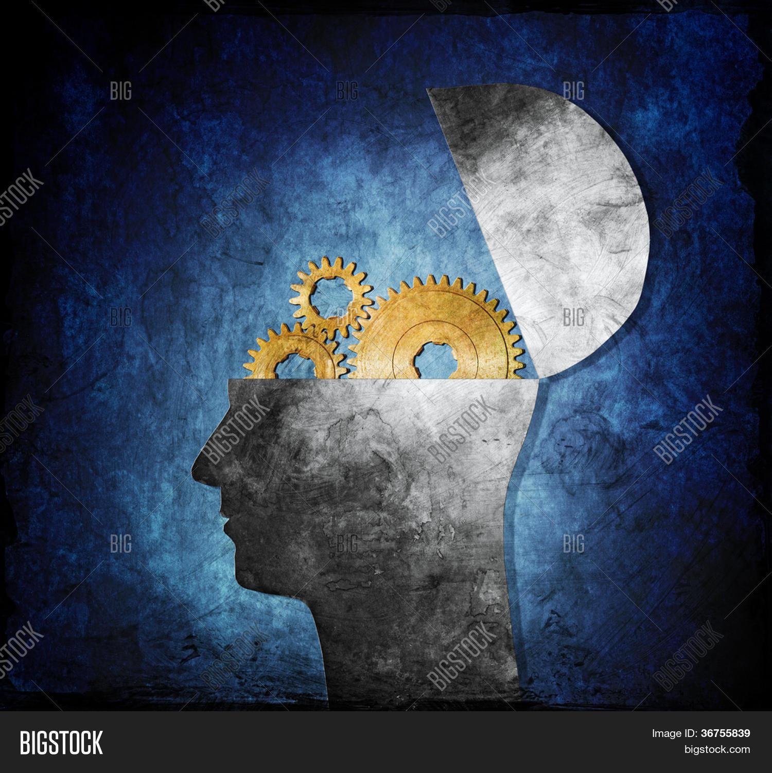 Imagen y foto Ilustración De (prueba gratis)   Bigstock