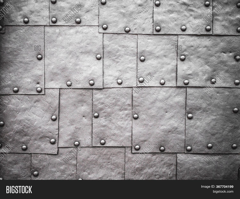 Old Metal Texture Image Photo Free Trial Bigstock