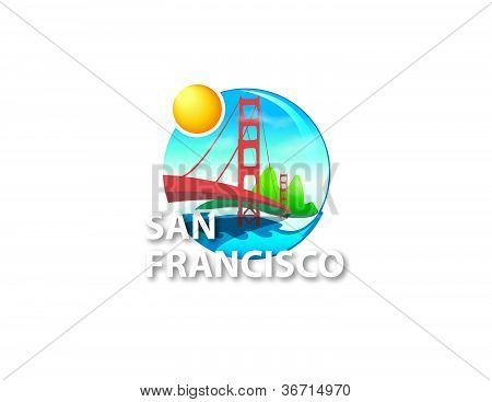 San Franciso