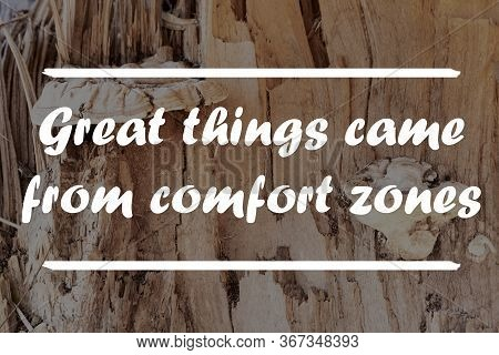 Quote Best Inspirational And Motivational Quotes And Sayings About Life, Wisdom, Positive, Uplifting