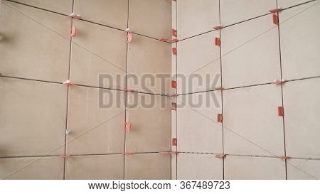 Aying Ceramic Tiles. Ceramic Wall Tile. Tiles In The Bathroom. L