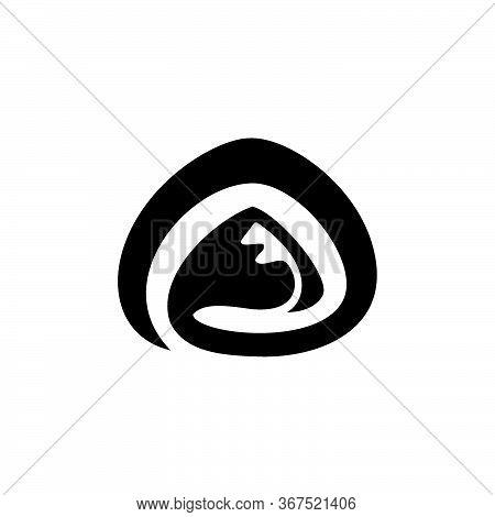 Mountains. Mountain Logo Vector. Mountain Icon Vector. Mountain Icon. Mountains Logo. Hill Logo. Mou