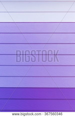 Wood Purple Background.purple Or Violet Synthetic Wood Wall Texture Use For Background.colorful  Vio