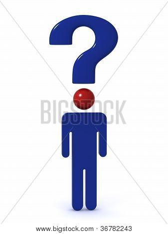 man_question mark