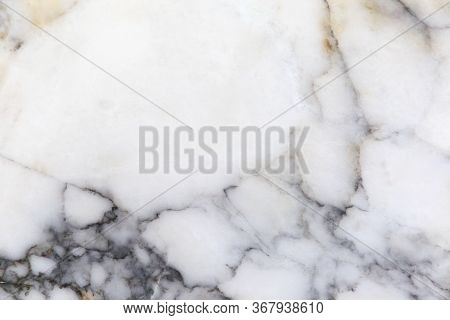 Marble Texture Or Marble Background. Marble For Interior Exterior Decoration.