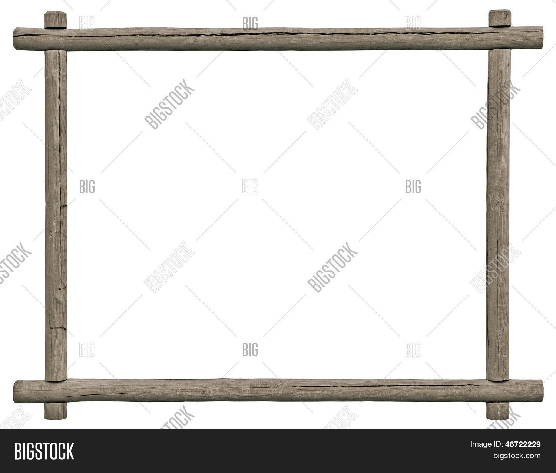 Blank Signboard Frame Image & Photo (Free Trial) | Bigstock