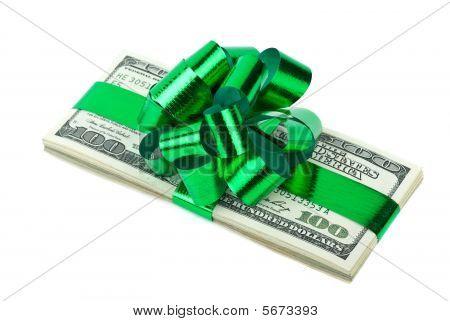 Money Bonus
