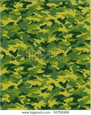 Camouflage Vector, camoflage poster