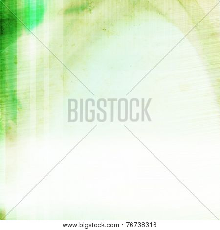 Grudge Soft Abstract Background