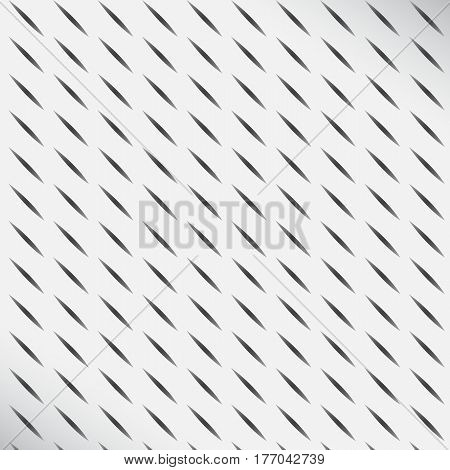 Abstract  White  Texture. Useful As Background, Pattern And Detail For Object Design.