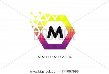 Rainbow_hexa13 [converted]