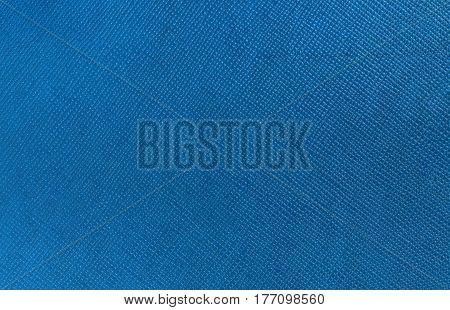 High resolution, processed natural leather texture & background