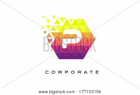 Hexagon_rainbow16 [converted]