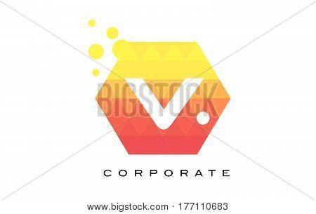 Orange_hexa22 [converted]