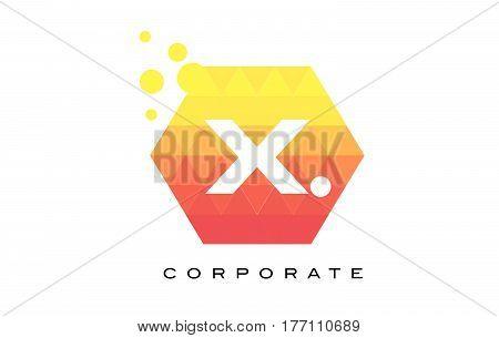 Orange_hexa23 [converted]