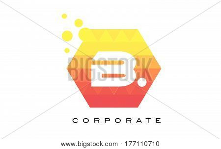 Orange_hexa2 [converted]