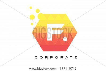 Orange_hexa6 [converted]
