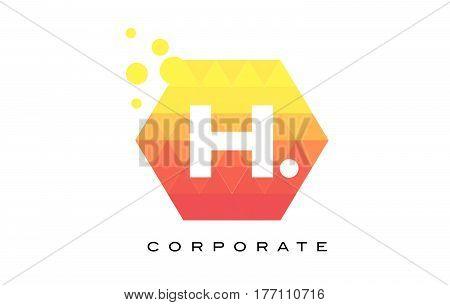Orange_hexa8 [converted]