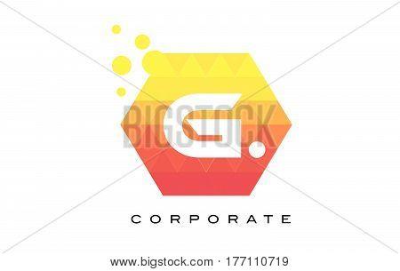 Orange_hexa7 [converted]