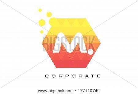 Orange_hexa13 [converted]