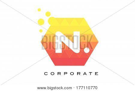 Orange_hexa14 [converted]