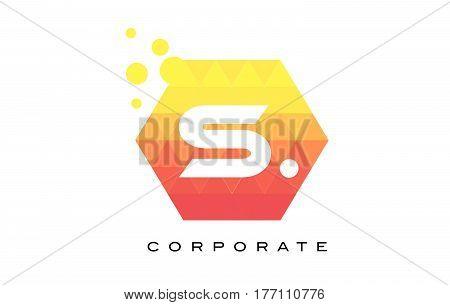 Orange_hexa19 [converted]