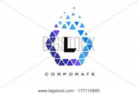 Blue_hexa12 [converted]