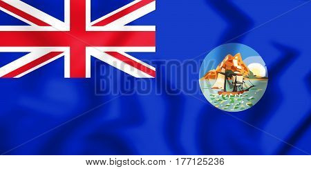 +flag_of_the_british_colony_of_labuan_(1912-1946)