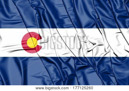 Flag_of_colorado_(1911-1964)