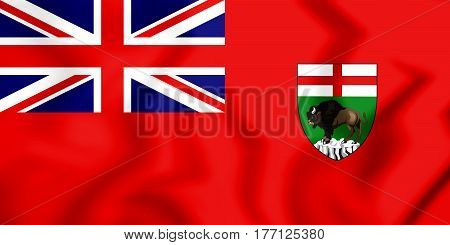 Flag_of_the_province_of_manitoba