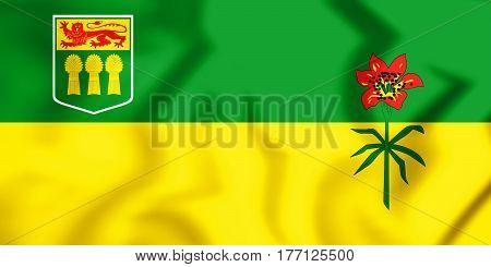 +flag_of_saskatchewan