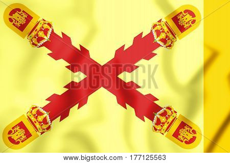 Flag_of_the_mexican_royalists