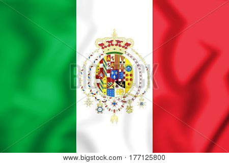 Flag_of_the_kingdom_of_the_two_sicilies_(1860)