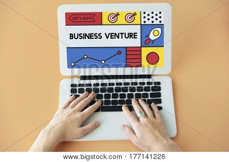 Business Venture Risk Analysis Word
