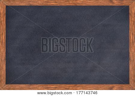 Chalkboard wood frame with black surface is great for the home office or school concepts Good size allows for both big and small drawings and writings texture for add text or graphic design.