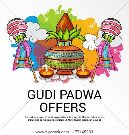 Gudi Padwa_19_march_50