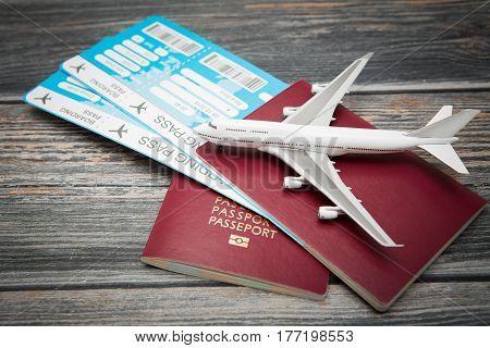 ticket flight air plane travel business traveller trip passport traveler