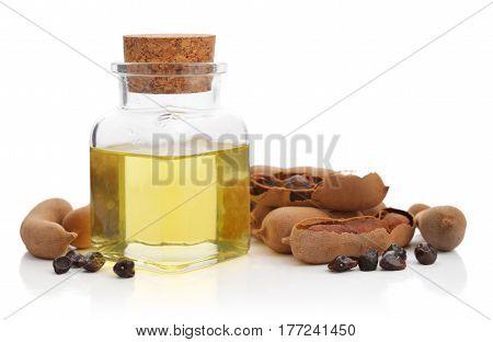 Essential Tamarind Oil