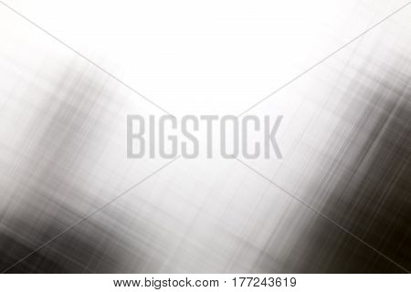 blurred abstract black and white background and compositions