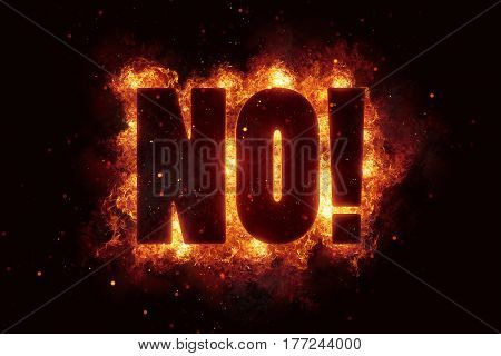 no text on fire flames explosion burning burn explode hot