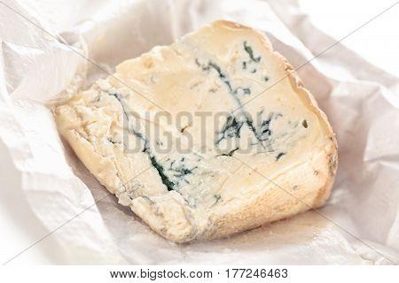 Italian Food. Gorgonzola.