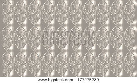 Background color ecru with patterns can be used in the design of your site design textile printing industry in a variety of design projects