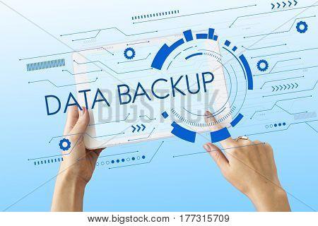 Community Cloud Storage Sync Secure