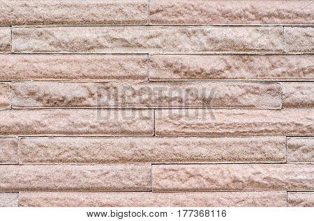 Stone block wall background and pattern texture.Stone block wall background and pattern texture.