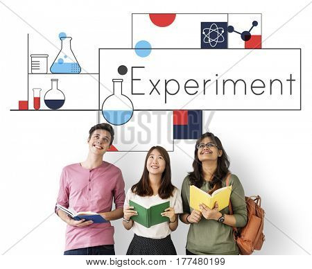 Experiment Determine Discovery Observation Research