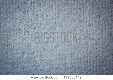 Cement Texture Background.